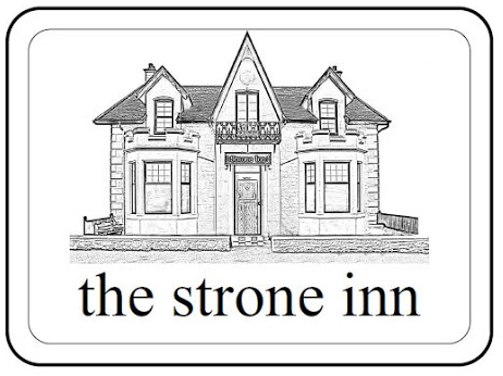 The Strone Inn